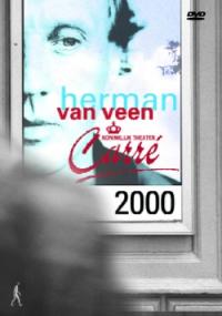 Herman Van Veen - Carré 2000