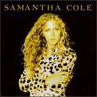 Samantha Cole - Samantha Cole