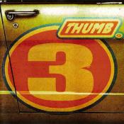 Thumb - 3