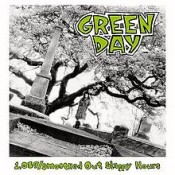Green Day - 1039 / Smoothed Out Slappy Hours