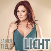 Sabien Tiels - Licht