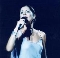 Margarita Zorbala