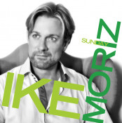 Ike Moriz - Sunday