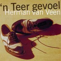 Herman Van Veen - 'n Teer gevoel