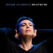 Adriana Calcanhotto - Margem