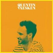 Quentin Vaesken - Ma vie est ici