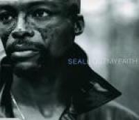 Seal - Lost My Faith