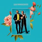Les Innocents - 6½