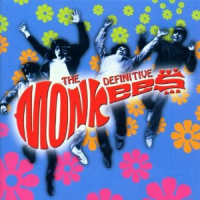 The Monkees - Definitive The Monkees