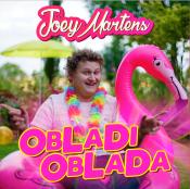 Joey Martens - Obladi Oblada