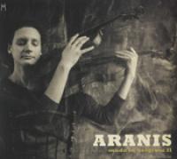Aranis - Made in Belgium II