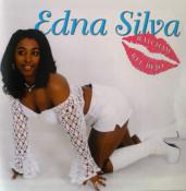 Edna Silva - Ratcham kel bejo