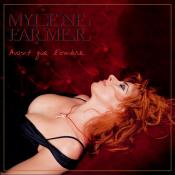 Mylène Farmer - Avant Que L'Ombre...