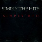 Simply Red - Simply The Hits