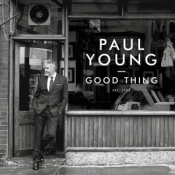 Paul Young - Good Thing
