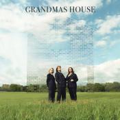 Grandmas House - Grandmas House