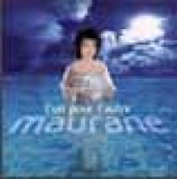 Maurane - L'un Pour L'autre
