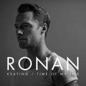 Ronan Keating - Time of My Life