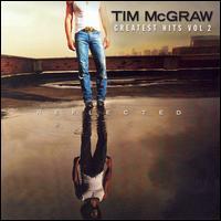 Tim McGraw - Greatest Hits, Vol 2