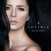Sotiria - Hallo Leben