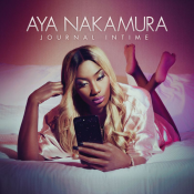 Aya Nakamura - Journal intime