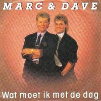 Marc & Dave
