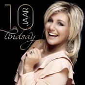 Lindsay - 10 jaar