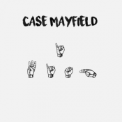 Case Mayfield - I Wish