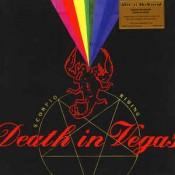 Death In Vegas - Scorpio Rising