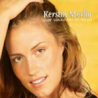 Kerstin Merlin - Leb' genau was du willst