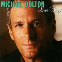 Michael Bolton - Love Songs