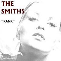 The Smiths - Rank (live album)