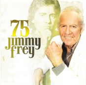 Jimmy Frey - Jimmy Frey 75 (2 CD)