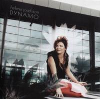 Helena Josefsson - Dynamo