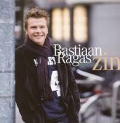 Bastiaan Ragas - Zin
