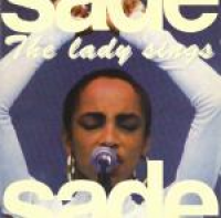 The Lady Sings (Love Deluxe World Tour 1993)
