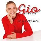Gio Swikker - Ga ik met je mee