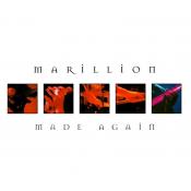 Marillion - Made Again