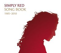 Song Book 1985-2010 - CD 3