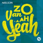 Nielson - Zo van Aaah Yeah