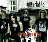Silbermond - Symphonie
