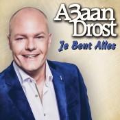 A3aan Drost - Je bent alles