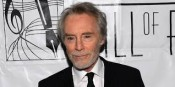 J D Souther