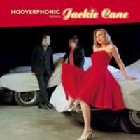 Hooverphonic - Jackie Cane