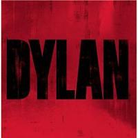 Bob Dylan - Dylan (2007 album)