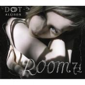 Dot Allison - Room 7 1/2