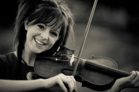 Lindsey Stirling - V-Pop