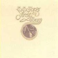 ZZ Top - Zz Top's First Album (lp Version)