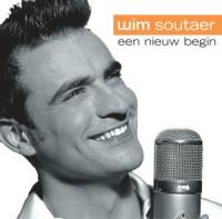 Wim Soutaer - Een Nieuw Begin