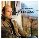 Jay Alexander - Heimat